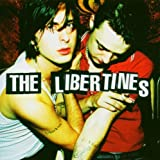 The Libertinesby The Libertines