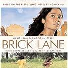 Brick Lane OST (EU Version)