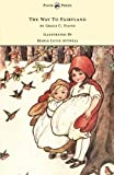 img - for The Way To Fairyland - Illustrated by Mable Lucie Attwell book / textbook / text book