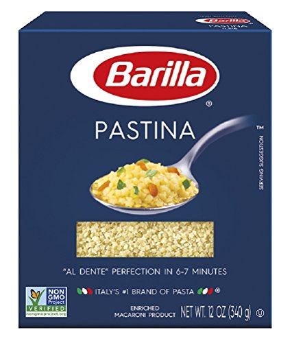 barilla-pastina-pasta-12-oz-pack-of-2