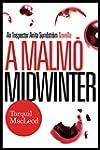A Malm� Midwinter: An Inspector Anita...