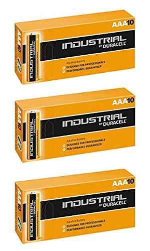 duracell-30-x-aaa-industrial-alkaline-battery-orange
