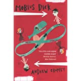 Mobius Dickby Andrew Crumey