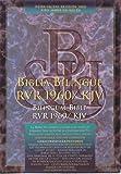 Santa-Biblia-Holy-Bible-Edicion-Bilingue-Bilingual-Edition---Espanol-y-Ingles---Spanish-and-English-Spanish-and-English-Edition