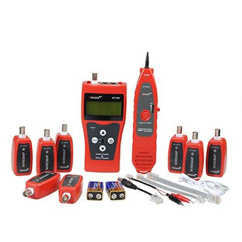 nf-388-network-cable-testeur-lan-rj45-rj11-usb-cable-coaxial-testeur