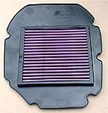 DNA(ディーエヌエー) モトフィルター VTR1000F[ファイヤーストーム](97-08)...