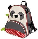 Skip Hop Zoo Little Kid Backpack, Panda