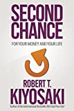img - for Second Chance: for Your Money, Your Life and Our World book / textbook / text book
