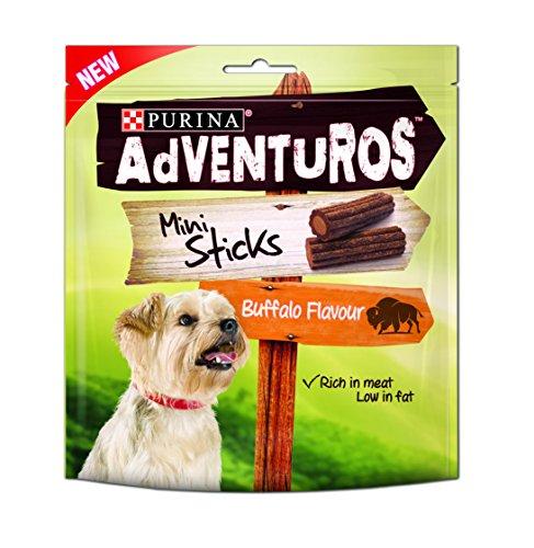 purina-adventuros-mini-sticks-with-buffalo-flavour-90g
