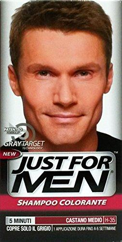 just-for-men-shampoo-colorante-castano-medio-naturale