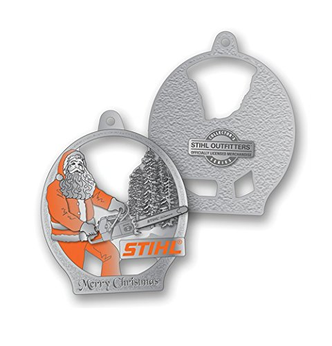 2016-stihl-pewter-collectible-holiday-ornament-8401863