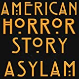 American Horror Story Asylum Tribute Theme Tune (Dominique)