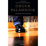 Stranger Than Fiction: True Storiesby Chuck Palahniuk
