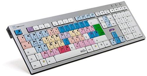LogicKeyboard-LKB-MCOM4-AJPU-DE-Avid-Media-Composer-Slim-PC-Tastatur