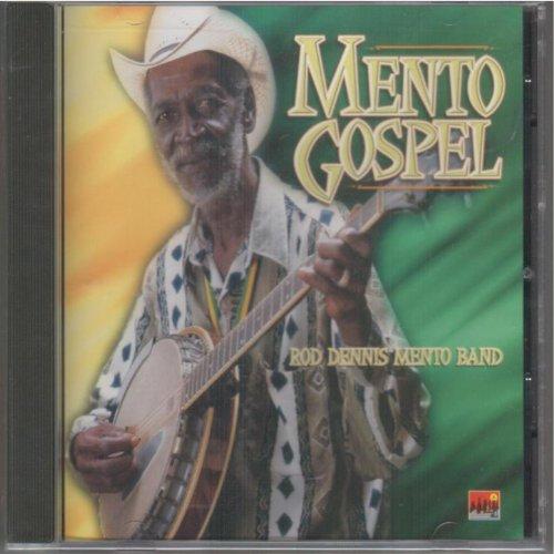 mento-gospel