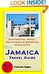 Jamaica, Caribbean Travel Guide - Sig...