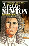 img - for Isaac Newton: Inventor, Scientist, and Teacher (Sower Series) book / textbook / text book