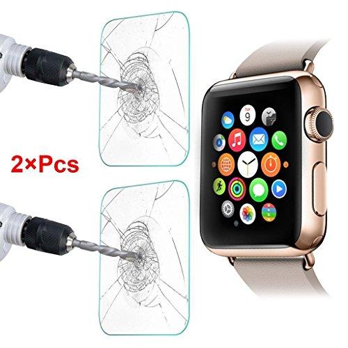 dland-2pcs-38-millimetri-di-vetro-temperato-protezione-dello-schermo-piu-sottile-008-millimetri-anti