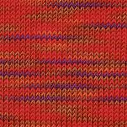 patons-merino-extra-dk-00482-espirit-mix-colori
