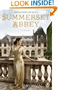 Summerset Abbey