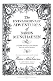 img - for The Extraordinary Adventures of Baron Munchausen book / textbook / text book