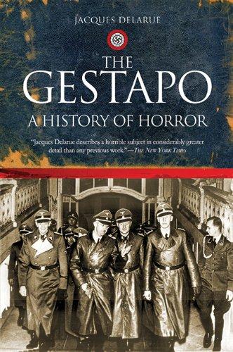 gestapo-a-history-of-horror