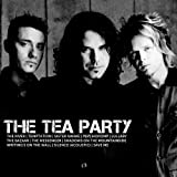 Icon by Tea Party [Music CD]