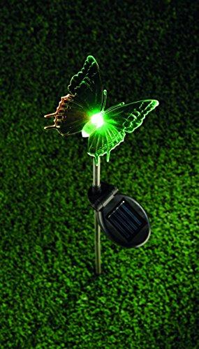 1-ampoule-lampe-decorative-en-forme-de-papillon