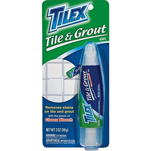 tilex-30630-tile-and-grout-cleaner-pen-2-oz-by-clorox