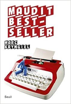 Amazon best sellers uk books