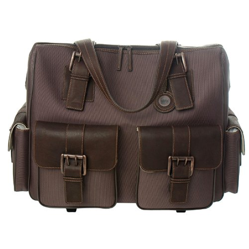 jille-designs-049698-jack-rolling-satchel-brown