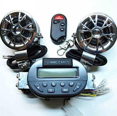Jackey-AwesomeMotorcycle-Scooter-Audio-Fm-Radio-Mp3-Stereo-SpeakersMotorcycle-soundMotorcycle-ATV-UTV-Bike-Audio-FM-Radio-MP3-iPod-Stereo-Sound-System-Waterproof1-Set-Waterproof-Grow-Light-LCD-Display