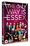 The Only Way is Essex - Series 3 [DVD]