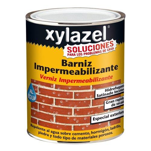 xylazel-barniz-impermeabilizante-incoloro-750-ml