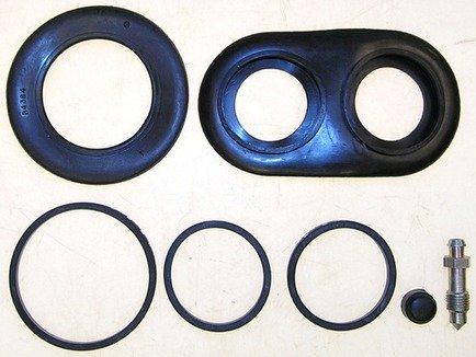 NK 8848001 Repair Kit, Brake Calliper