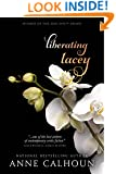 Liberating Lacey
