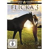 Flicka 3 - Beste Freunde