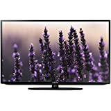 Samsung UN50H5203 50-Inch 1080p 60Hz Smart LED TV (2014 Model)