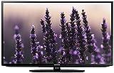 Samsung UN50H5203 50-Inch 1080p 60H
