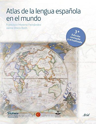 atlas-de-la-lengua-espanola-en-el-mundo