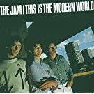 This Is The Modern World [LP][Explicit]