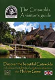 echange, troc Discover the Cotswolds [Import anglais]