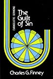 Guilt of Sin (0825426162) by Finney, Charles G.