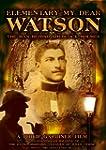 Elementary My Dear Watson: Man