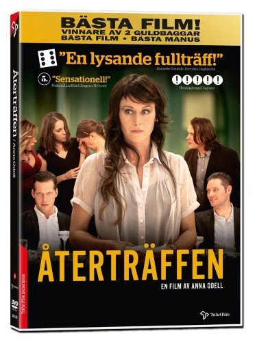 Atertraffen 2013 BRRip X264 AC3-PLAYNOW