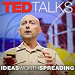 A Navy Admiral's Thoughts on Global Security   James Stavridis