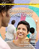 img - for Introduction to Social Work (12th Edition) book / textbook / text book