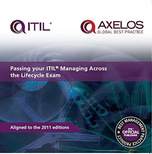 itil lifecycle publication suite pdf