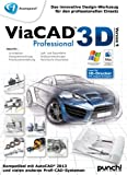 Digital Software - ViaCAD 3D 9 Professional [Bundle]