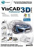 ViaCAD 3D 9 Professional [Bundle]